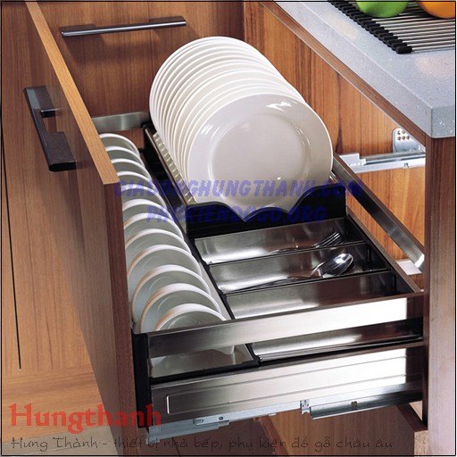 gia-up-bat-dia-tu-duoi-inox-hop-china-700mm-eu132700