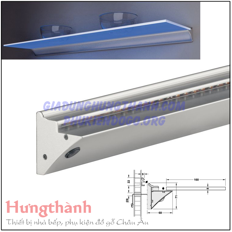 ke-kinh-led-doi-mau-rgb-12v-600mm-2006-hafele-loox-833-74-000