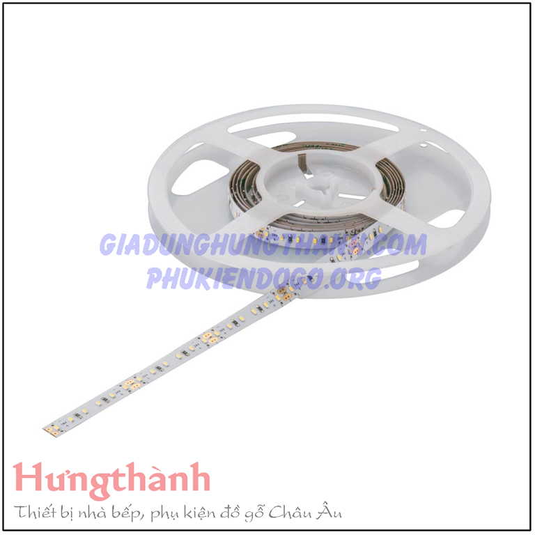 led-day-5m-24v-3015-hafele-loox-mau-trang-am-833-76-240