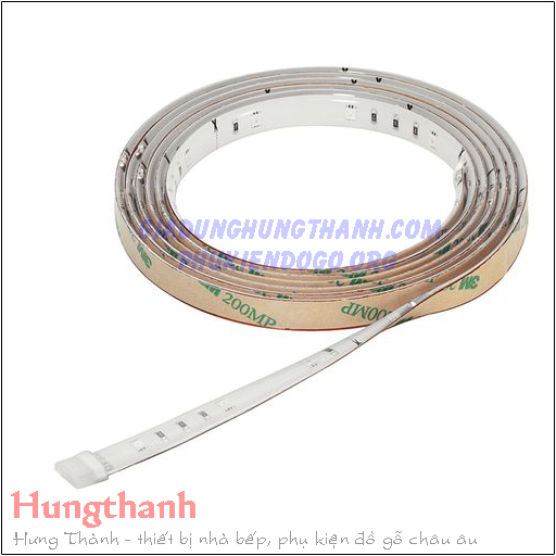 led-day-doi-mau-2m-12v-rgb-2012-hafele-loox-833-73-322