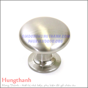 qua-nam-satin-nickel-hafele-136-94-600